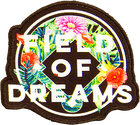 Field-of-Dreams-heat-transfer-photo-patch