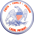 Local-Patriot-heat-transfer-photo-patch