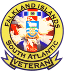 Falkland-islands-veteran-heat-transfer-photo-patch