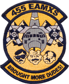 455-EAMXS-Military-Patch