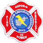 USFOR-A-Fire-Electrical-patch