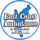 East-Coast-Ambulance-patches