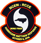 Hurrican-Matthew-Response-Patch