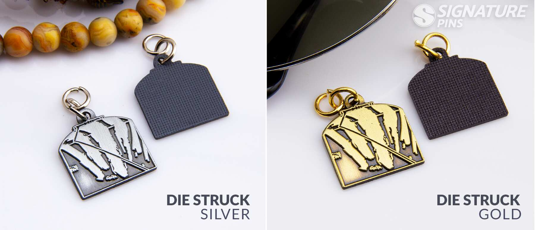 SignaturePins-Die-Struck-Charms