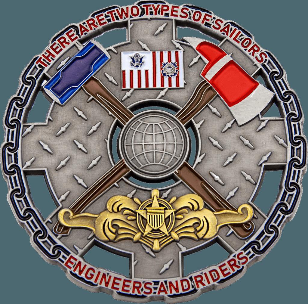 USCG-Bertholf-Cutout-Coin