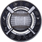 449154-Baseball-ChallengeCoin-back