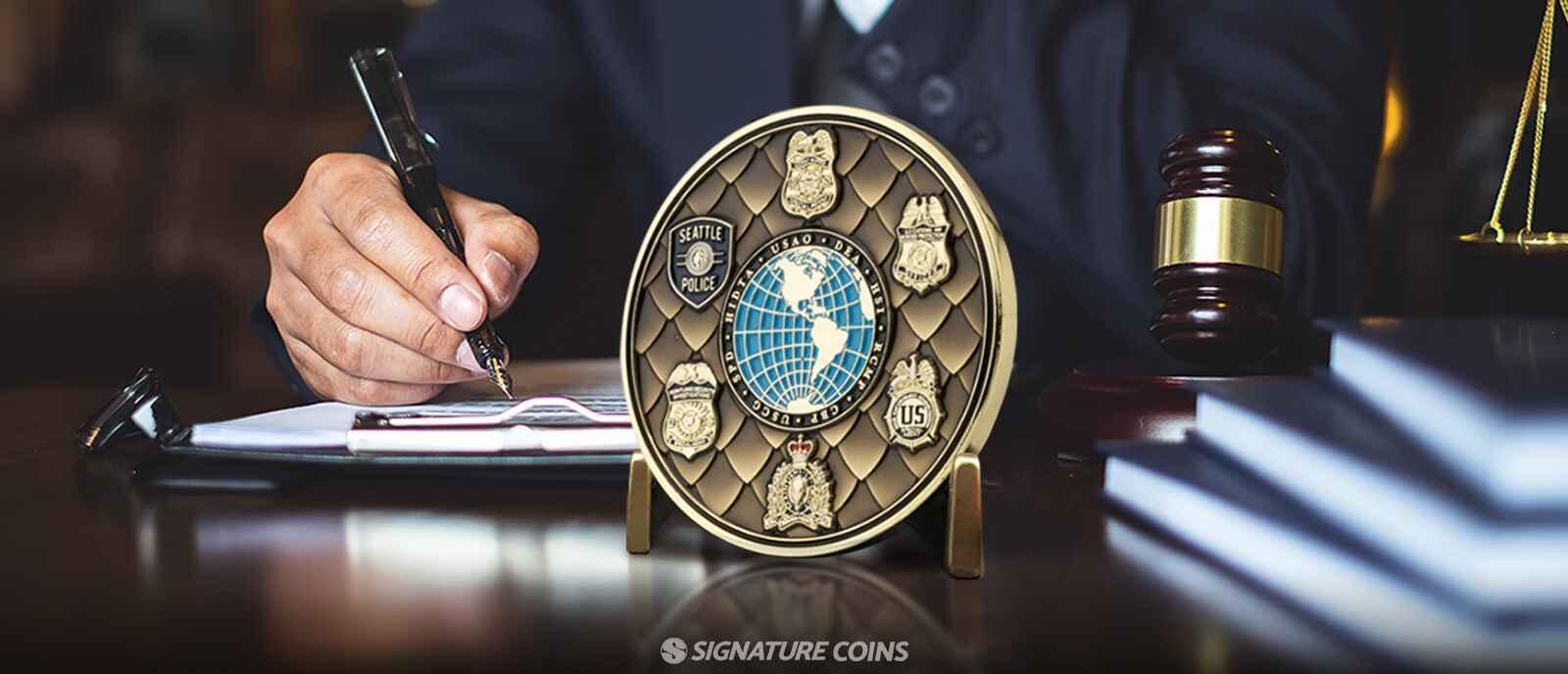 law-enforcement-challege coin1