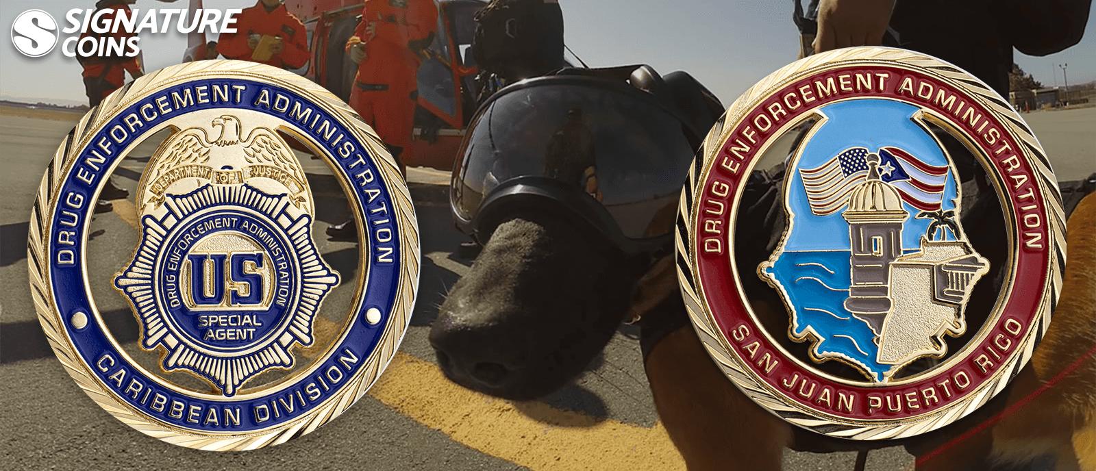 SignatureCoins-Law-Enforcement-DEA-coin