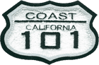 coast-california-101