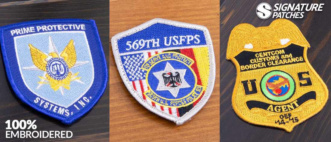 signaturepatches-Badge-patches2