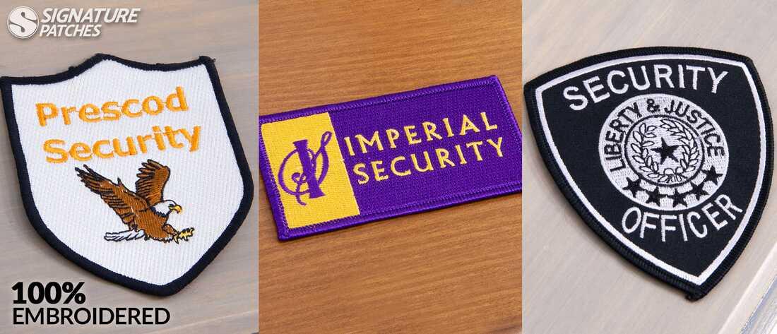signaturepatches-Uniform-Name-securitypatches