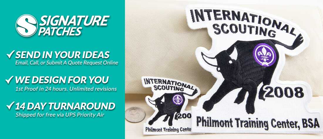 signaturepatches-Scout-patches3
