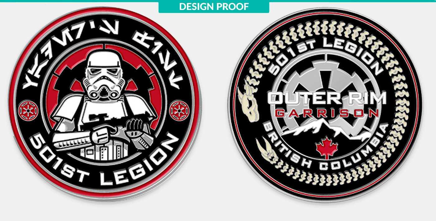 signature-coins-design-proof