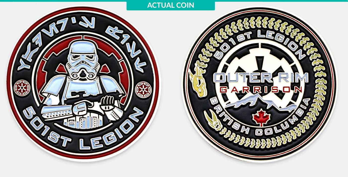 signature-coins-design-coin