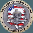 Newport USN Officer Candidate School 3D