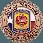 City of Paris EMS