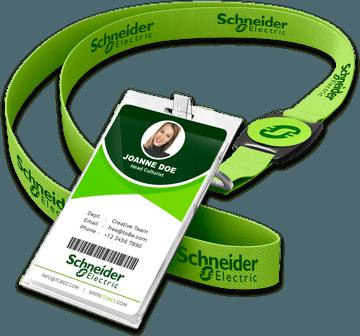 lanyard-with-badge