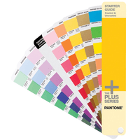 Pantone Color Match