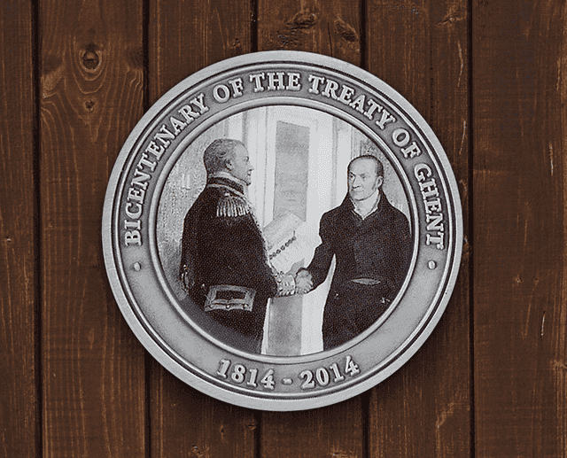 offset-printed-challenge-coins