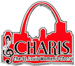 St. Louis Women's Choir-2_sat