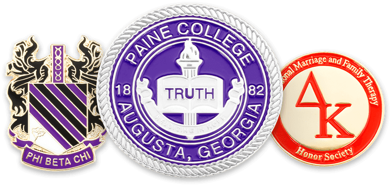 custom-fraternity-sorority-pin-styles