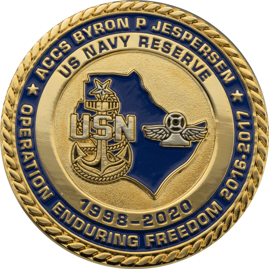ACCS-US-ARMY-NAVY-Reserve-front