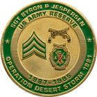 ACCS-US-ARMY-NAVY-Reserve-back