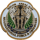 NZcon-anzac-day-multi-national-backpng