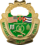 Military-Police-387th-Division-Cuba-Back