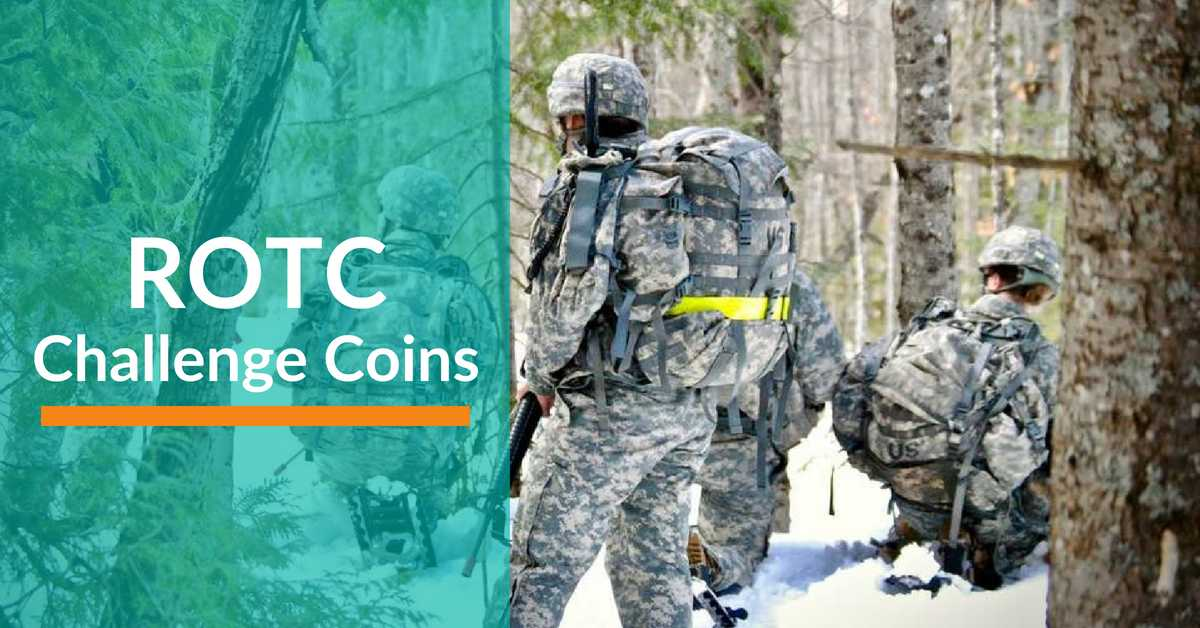 /rotc-challenge-coins