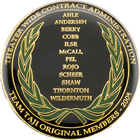 Defense--contract-management-agency-iraq