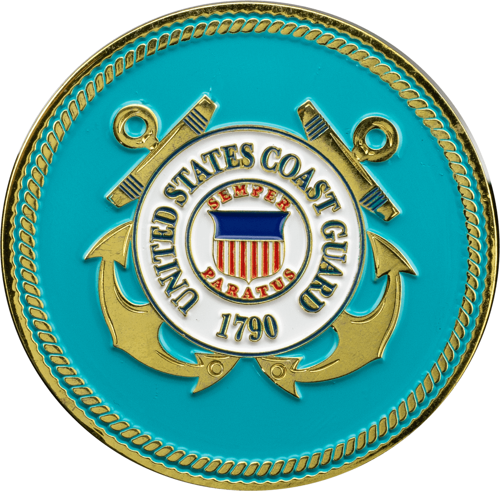 us-coast-guard-coin