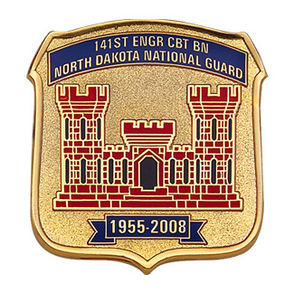 N.D. National Guard