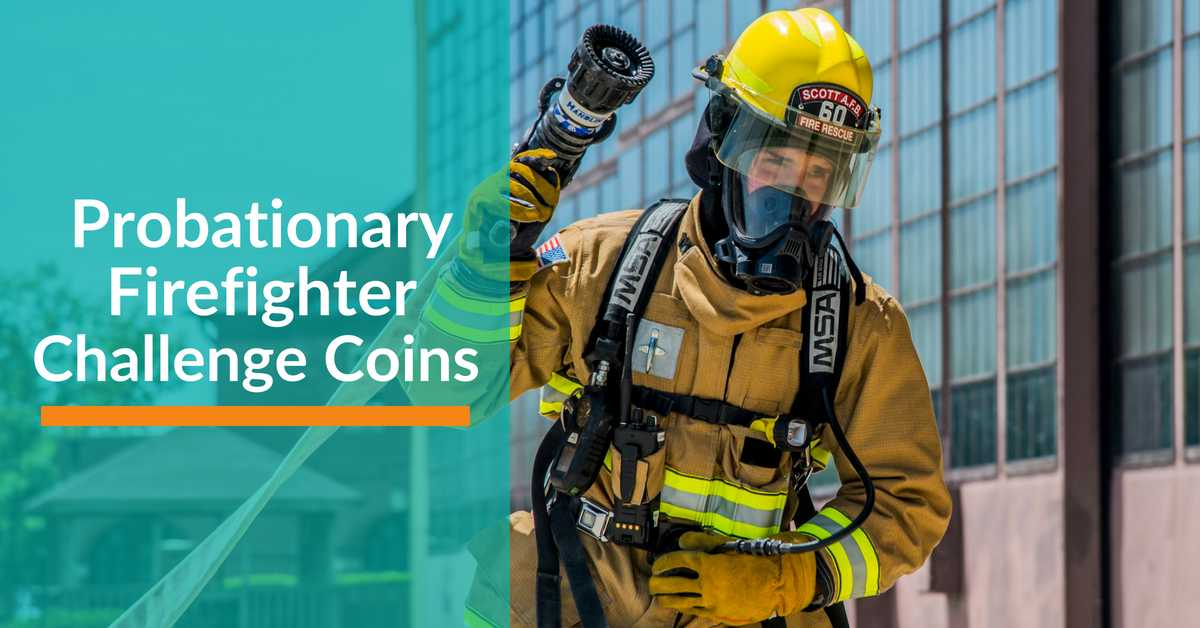 /probationary-firefighter-challenge-coins