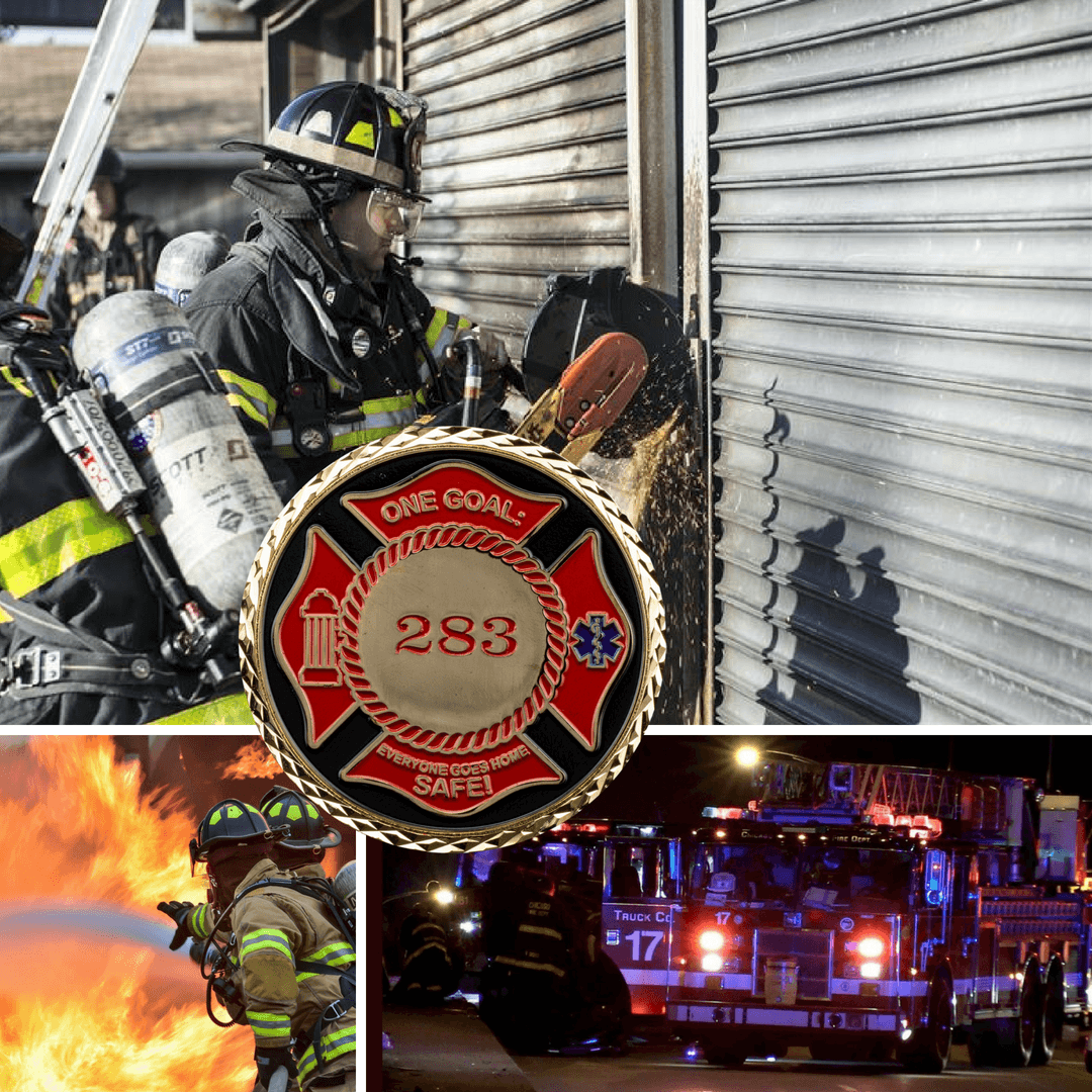 probationary-firefighter-collage