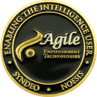 Agile Empowerment Technologies - Front