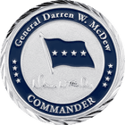 General Darren W. McDew - Back-2_sat