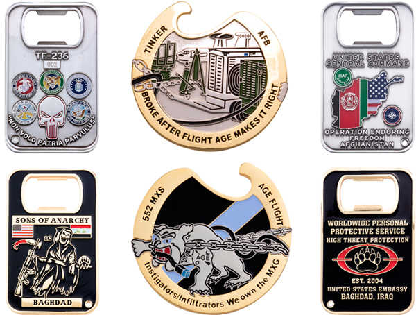 challenge_coin_bottle_openers