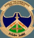 82 EASOS Arcane - Back-2_sat
