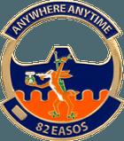 82 EASOS Arcane - Front-2_sat