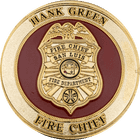 hank-green-fire-chief-coin