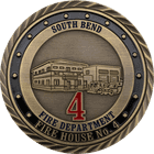 south-bend-firehouse-4