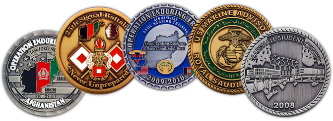 5_challenge_coins_3