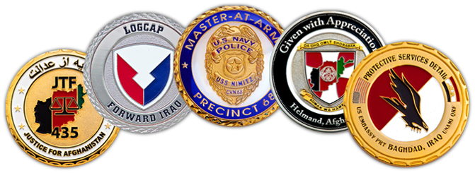 5_challenge_coins_4
