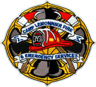 Camp Lemonnier Fire and Emergency Services