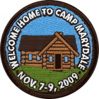 Camp Marydale