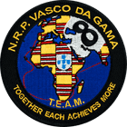 NRP Vasco Da Gama
