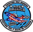 Nav America