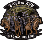3-158th AVN Storm Riders