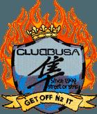 Club Busa